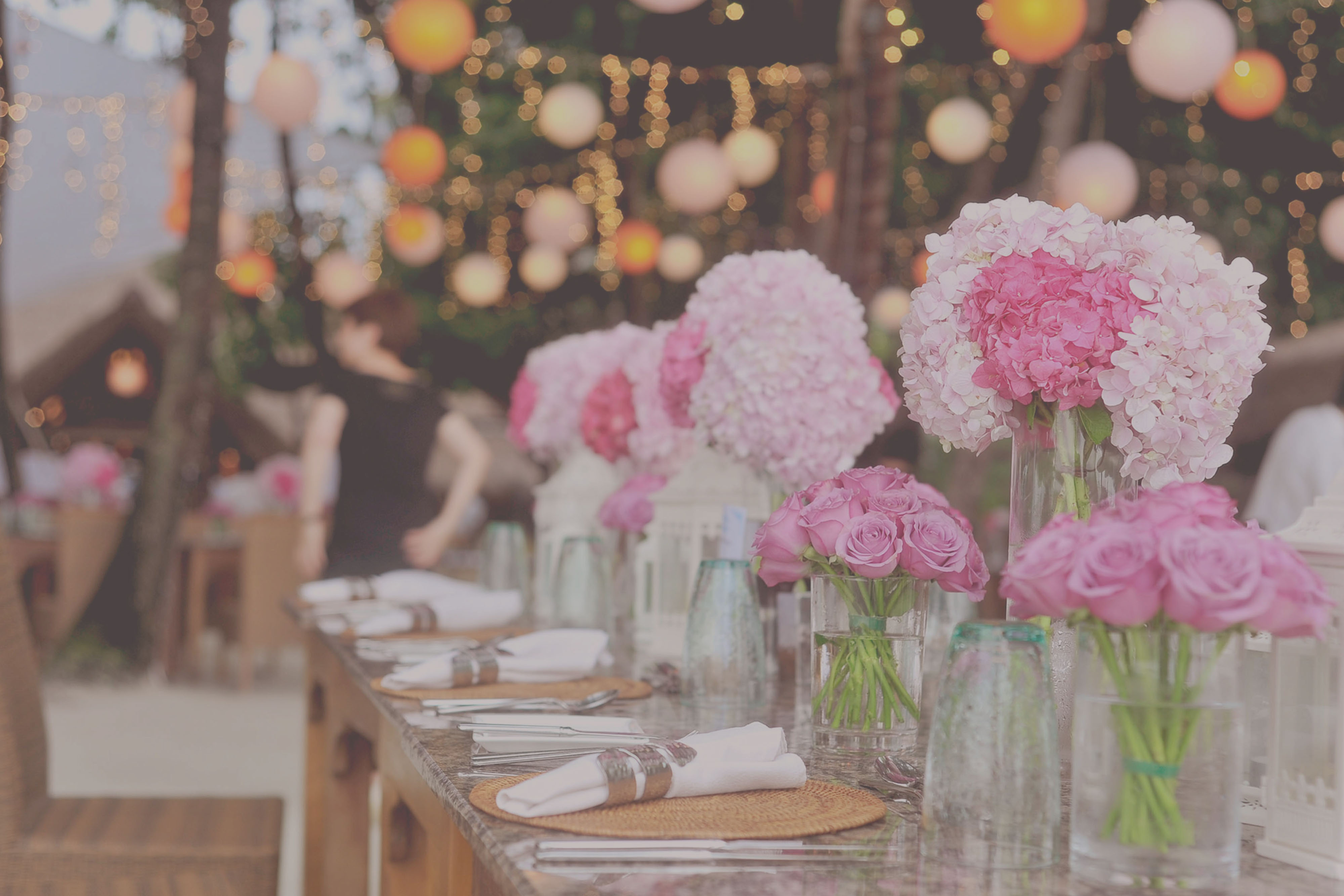 Сватбен бутик