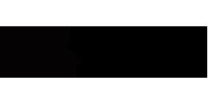 AB Studio-logo