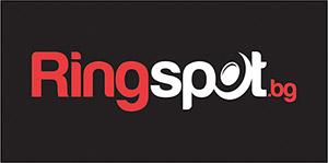 Ringspot-logo